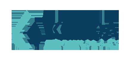 Kelda Technology Logo