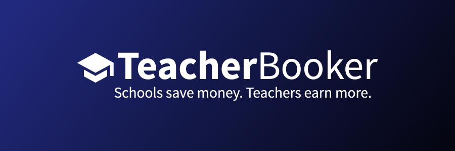 Growthdeck: Teacher Booker Raises £650,000 Through Growthdeck