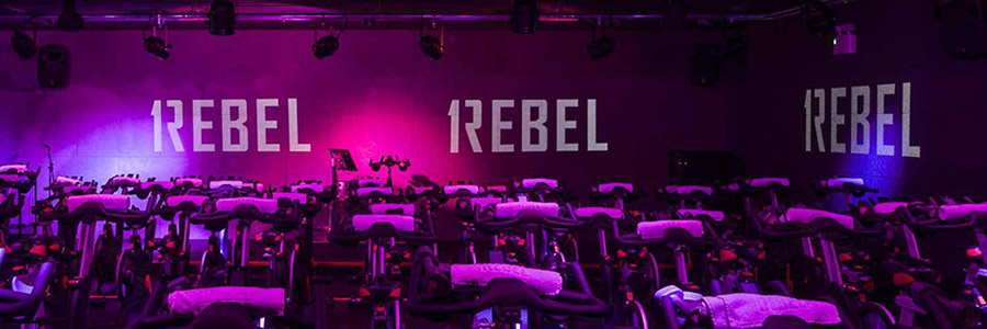 Growthdeck: Forbes – 'How 1Rebel is Raising the Bar in Fitness'