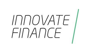 Growthdeck: Member of Innovate/Finance