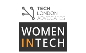 TLA Women in Tech
