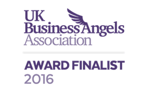 Growthdeck: Member of UK Business Angels Association
